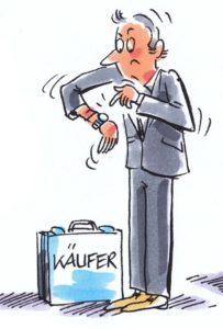 %Norbert Hoeveler - %Illustrationen